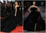 Madison Beer  In Georges Hobeika Couture @ 'Pain And Glory (Dolor Y Gloria/ Douleur Et Glorie)' Cannes Film Festival Premiere