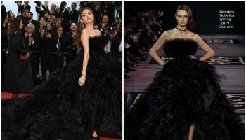 madison-beer-in-georges-hobeika-couture-pain-glory-dolor-y-gloria-douleur-et-glorie-cannes-film-festival-premiere