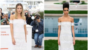 margot-robbie-in-chanel-haute-couture-once-upon-a-time-in-hollywood-cannes-photocall