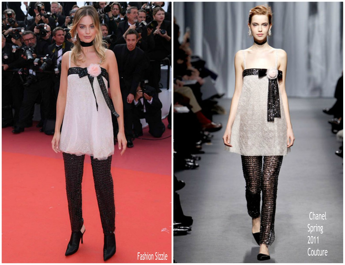 margot-robbie-in-chanel-haute-couture–once-upon-a-time-in-hollywwod-cannes-film-festival-premiere