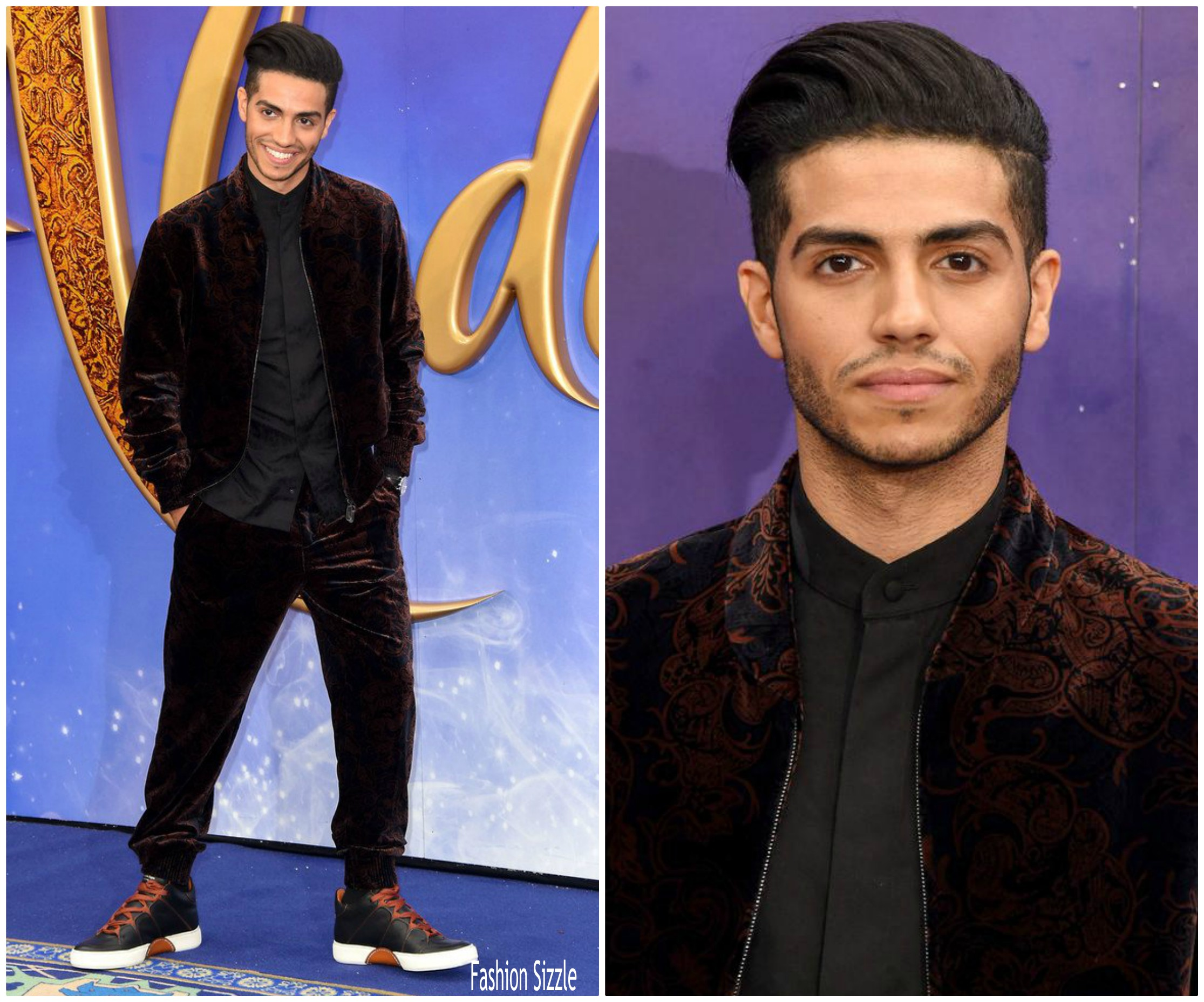 mena-massoud-in-ermenegildo-zegna-aladdin-london-premiere