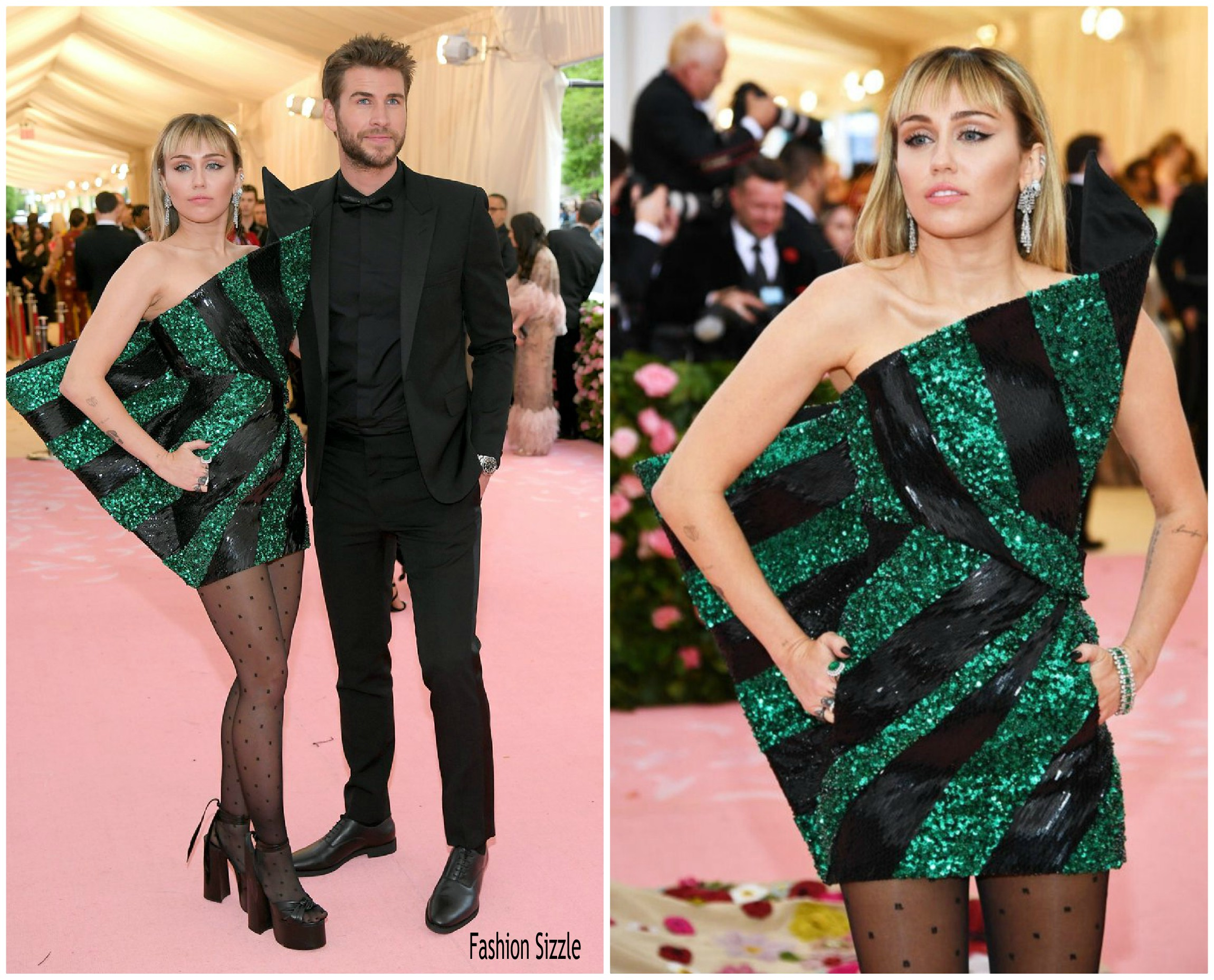 miley-cyrus-in-yves-saint-laurent-2019-met-gala