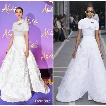 naomi-scott-in-off-white-aladdin-paris-premiere