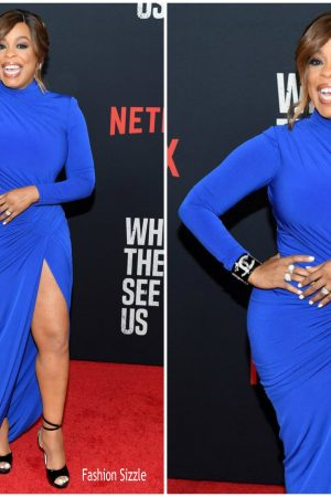 niecy-nash-in-jovani-when-they-see-us-new-york-premiere