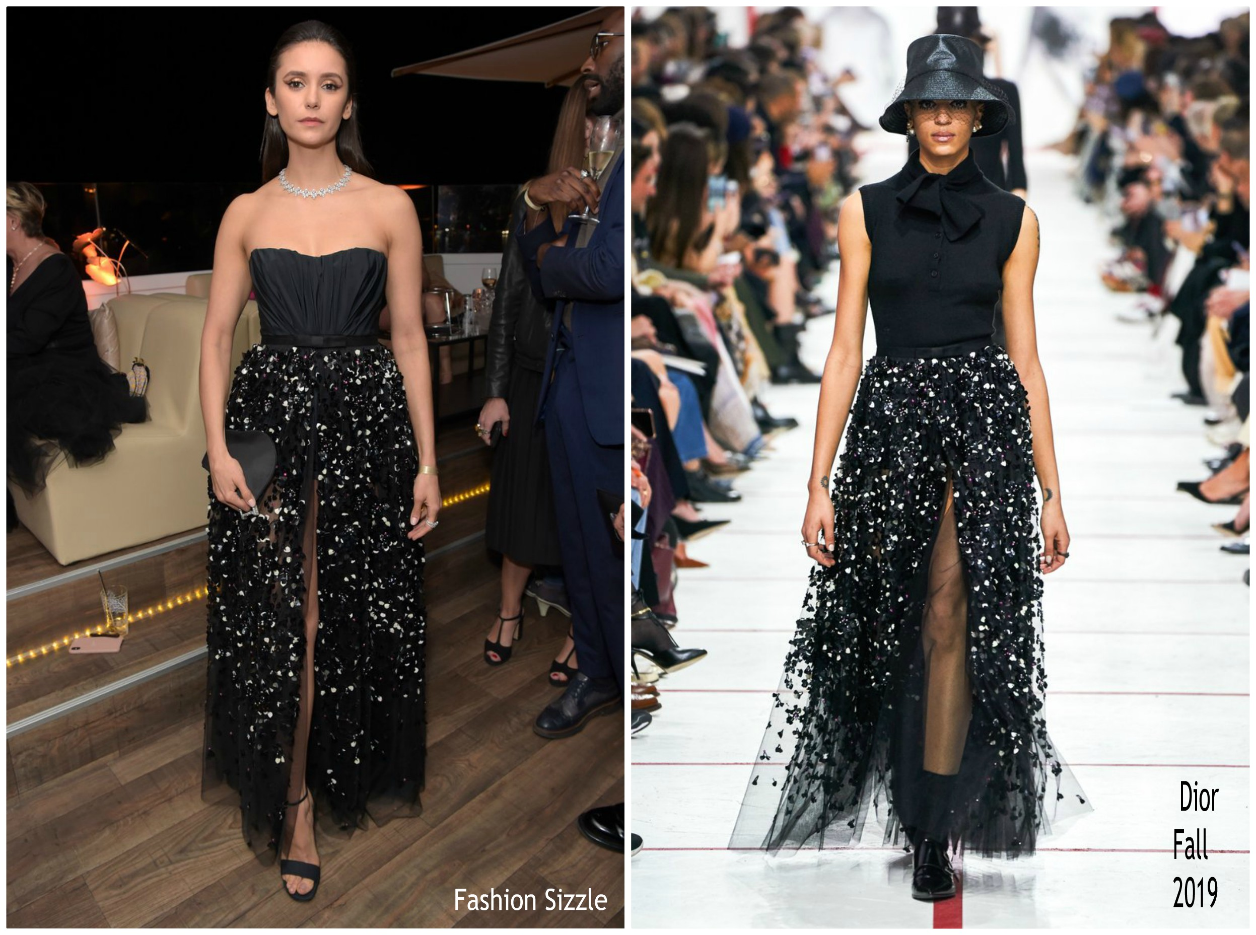 nina-dobrev-in-christian-dior-once-upon-a-time-in-hollywood-cannes-2019-afterparty