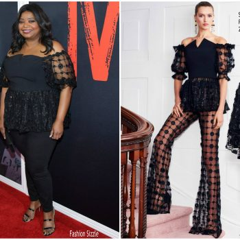 octavia-spencer-in-christian-siriano-ma-la-screening