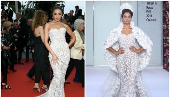 olivia-culpo-in-ralph-and-russo-sibyl-cannes-film-festival-premiere