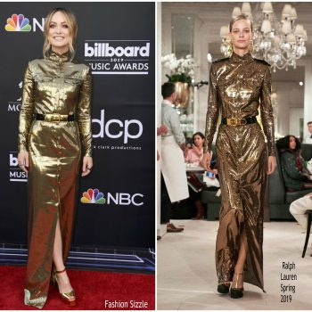 olivia-wilde-in-ralph-lauren-2019-billboard-music-awards