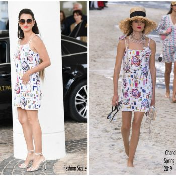 penelope-cruz-in-chanel-out-in-cannes-2019