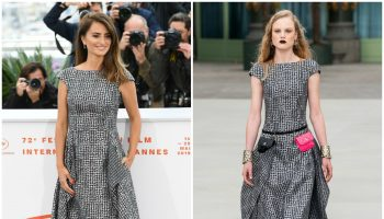 penelope-cruz-in-chanel-pain-and-glory-dolor-y-gloria-cannes-film-festival-photocall
