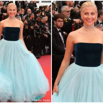 pixie-lott-in-yanina-couture-le-belle-epoque-cannes-film-festival-premiere