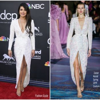 priyanka-chopra-in-zuhair-murad-couture-2019-billboard-music-awwards