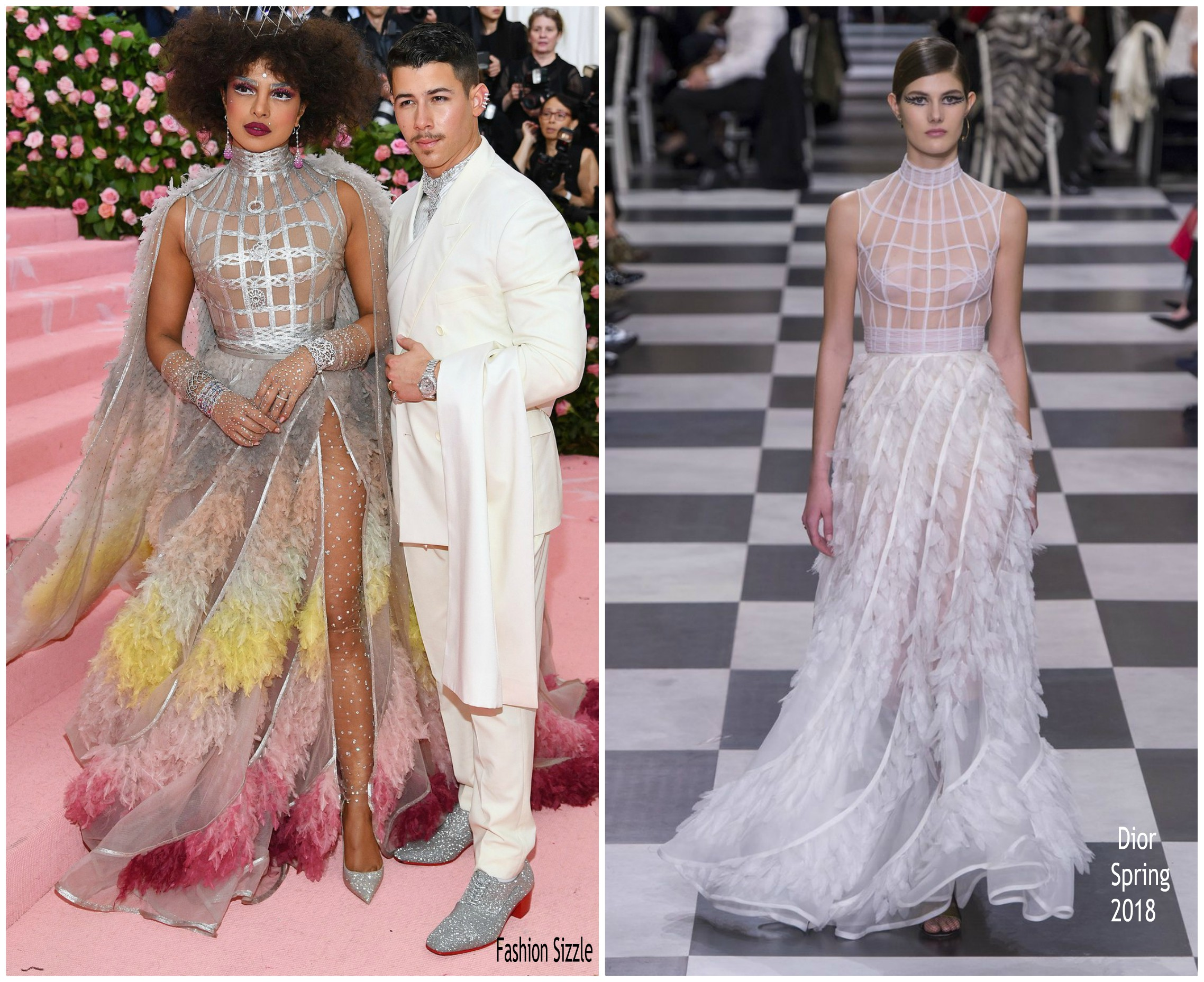 priyanka-chopra-jonas-in-christian-dior-nick-jonas-in-dior-men–2019-met-gala