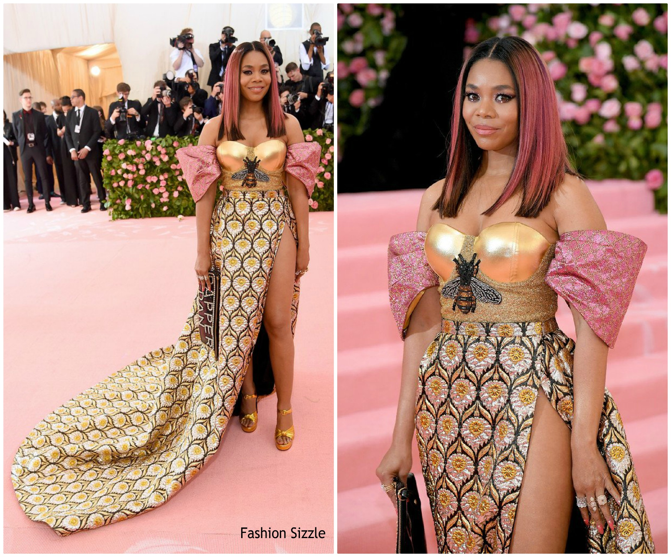 regina-hall-in-dapper-dan-gucci-2019-met-gala