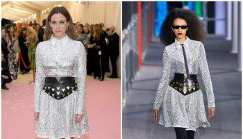 riley-keough-in-louis-vuitton-2019-met-gala