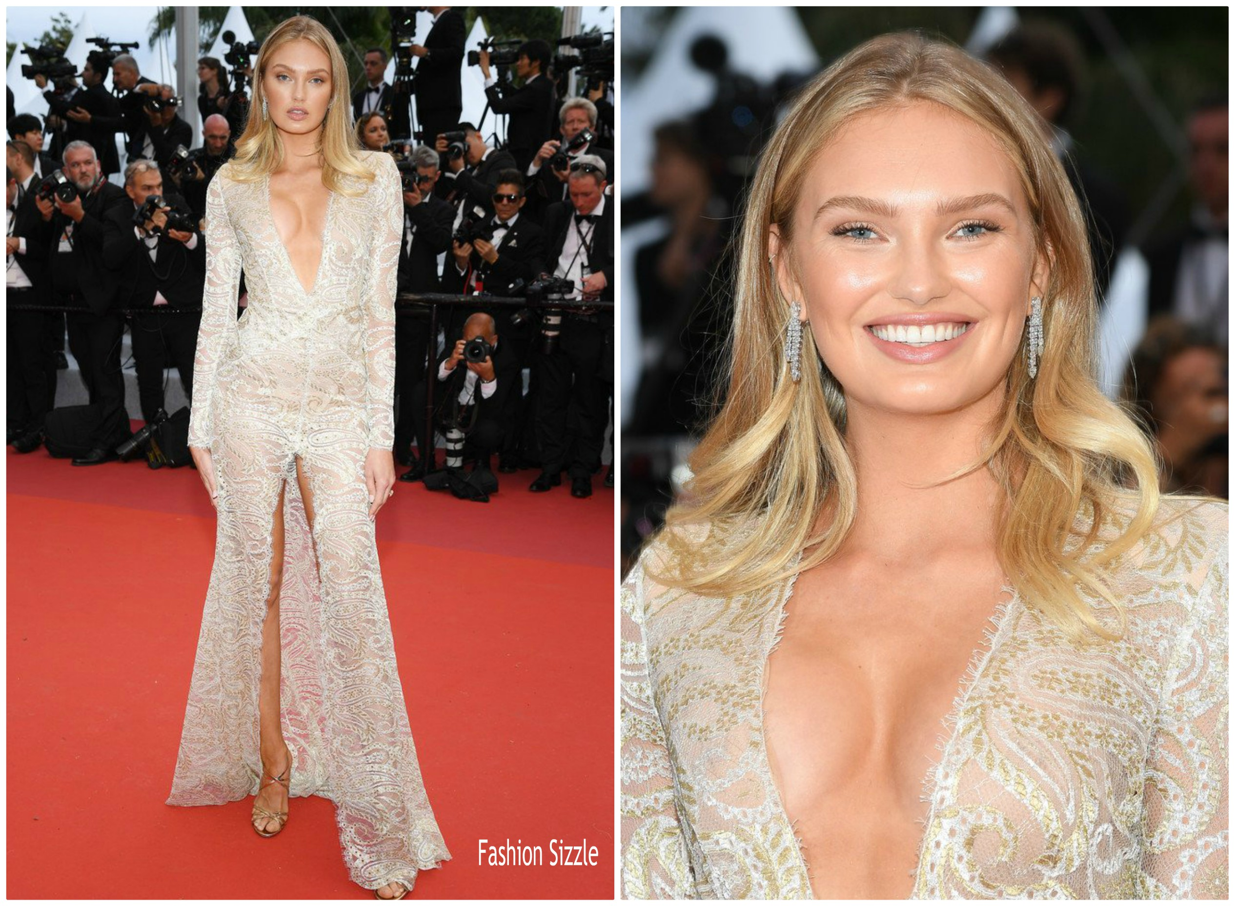 romee-strijd-in-etro-couture-the-dead-dont-die-cannes-film-festival-premiere