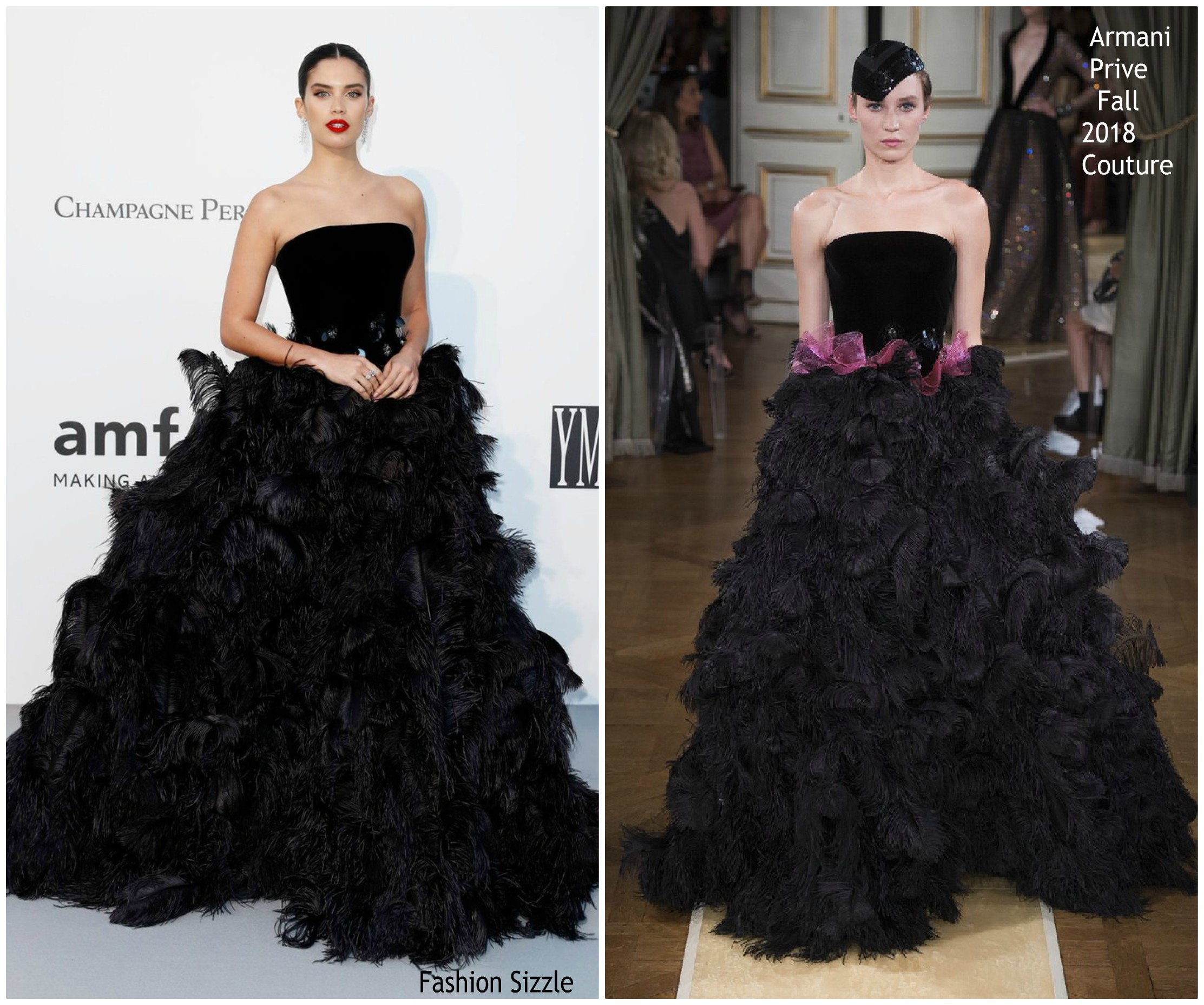 sara-sampaio-in-armani-prive-couture-2019-amfar-cannes-gala
