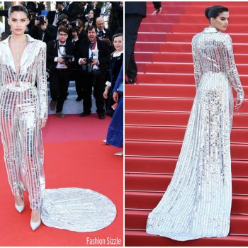 sara-sampaio-in-rami-kadi-rocketman-cannes-film-festival-premiere