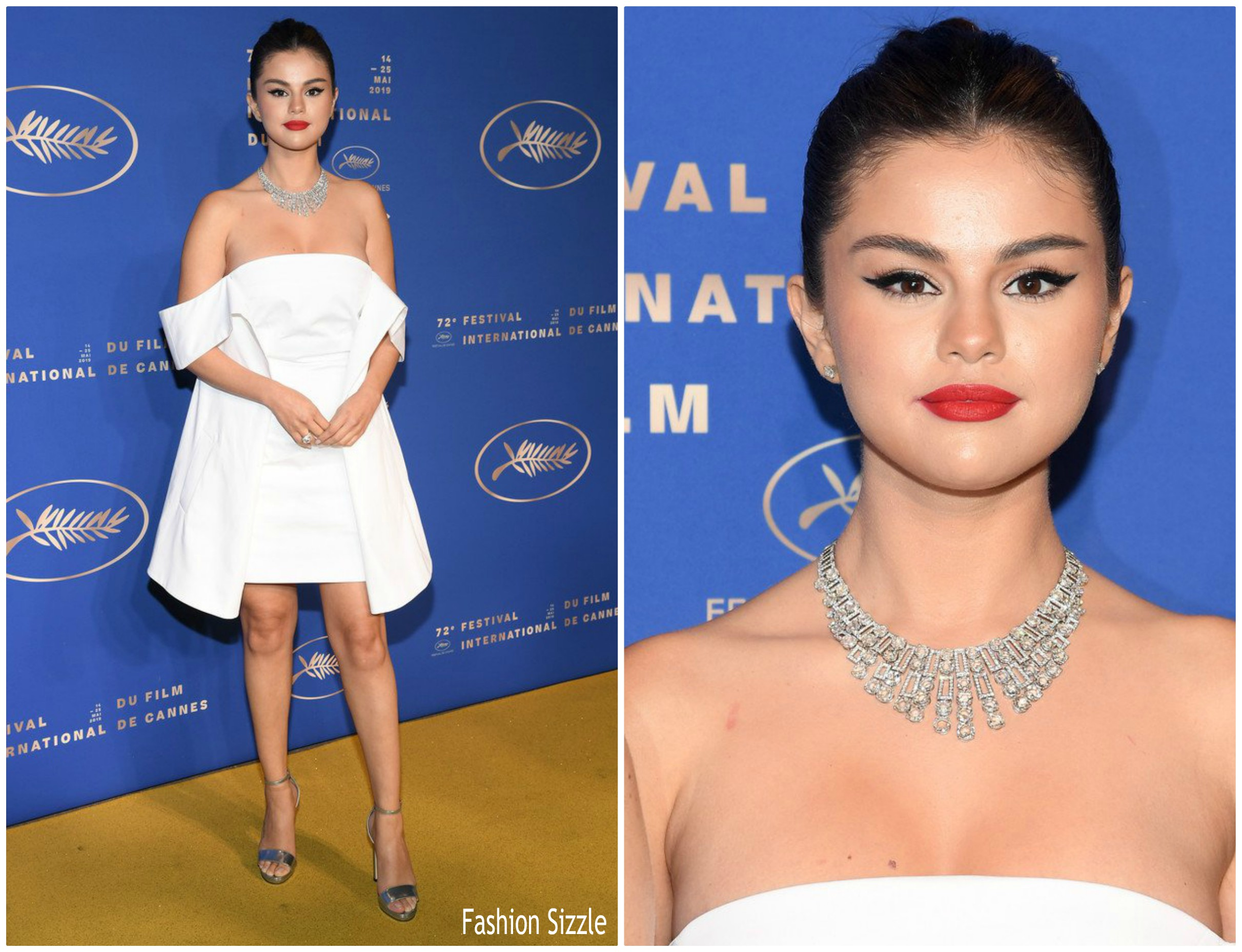 selena-comez-in-louis-vuitton-2019-cannes-film-festival-gala-dinner