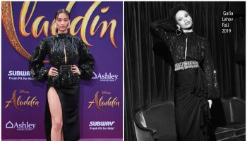 shanina-shaik-in-galia-lahav-aladdin-hollywood-premiere