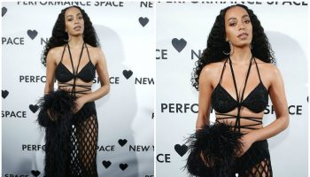 solange-knowles-in-salvatore-ferragamo-performance-space-new-york-spring-gala