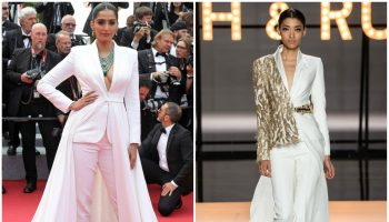 sonam-kapoor-in-ralph-russo-couture-once-upon-a-time-in-hollywood-cannes-film-festival-premiere