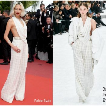 soo-joo-park-in-chanel-once-upon-a-time-in-hollywood-cannes-film-festival-premiere