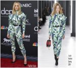 Sophie Turner in Louis Vuitton @ 2019 Billboard Music Awards
