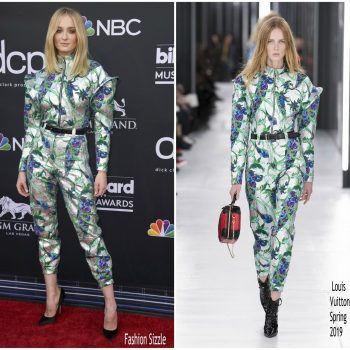 sophie-turner-in-louis-vuitton-2019-billboard-music-awards