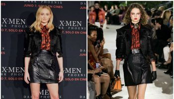 sophie-turner-in-louis-vuitton-xmen-dark-phoenix-press-conference