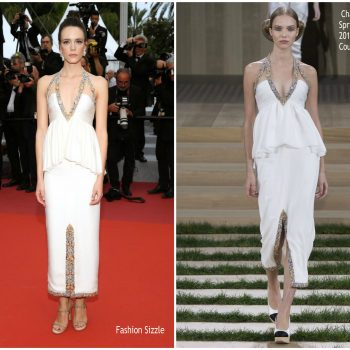 stacy-martin-in-chanel-haute-couture-sibyl-cannes-film-festival-premiere