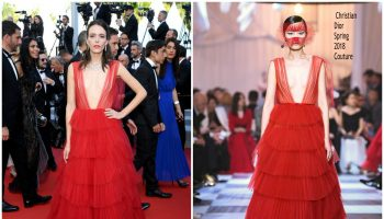 stacy-martin-in-christian-dior-haute-couture-2019-cannes-film-festival-closing-ceremony