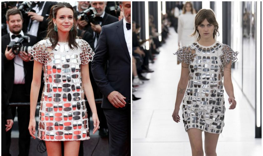 stacy -martin-in-louis-vuitton-oh-mercy-roubaix-une-lumiere-cannes-film-festival-premiere