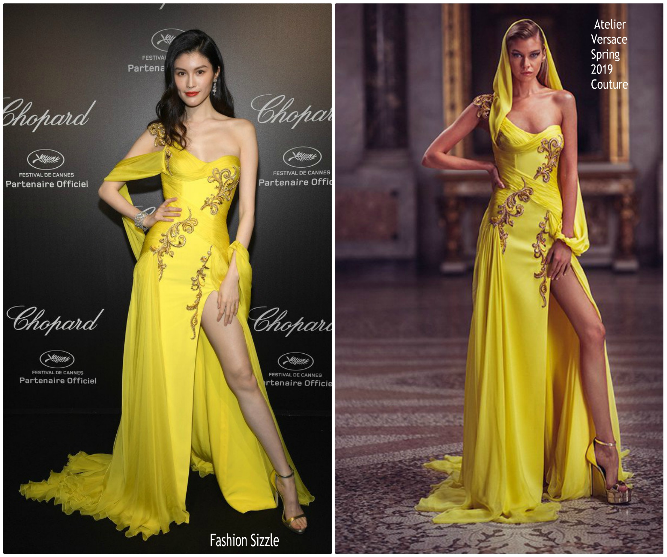 sui-he-in-atelier-versace-couture-love-night-chopard-gala-2019