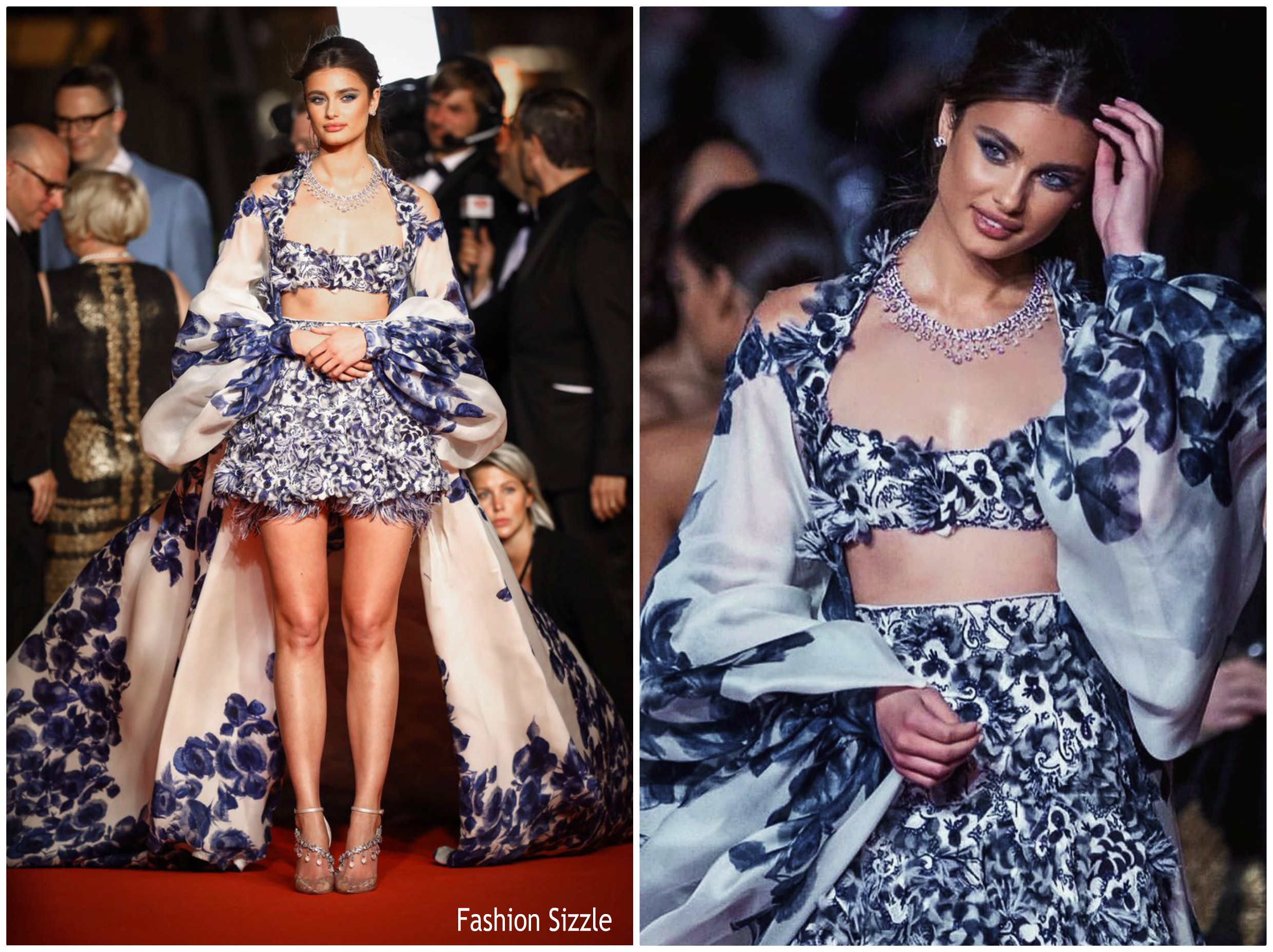 taylor-hill-in-ines-di-santo-too-old-to-die-young-cannes-film-festival-premiere