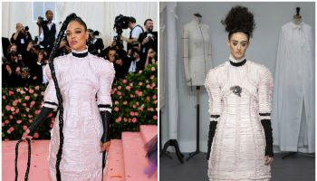 tessa-thompson=in-chanel-couture-2019-met-gala
