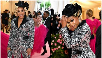 tiffany-haddish-in-michael-kors-2019-met-gala