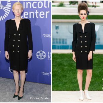 tilda-swinton-in-chanel-couture-film-society-of-lincoln-centers-50th-anniversary-gala