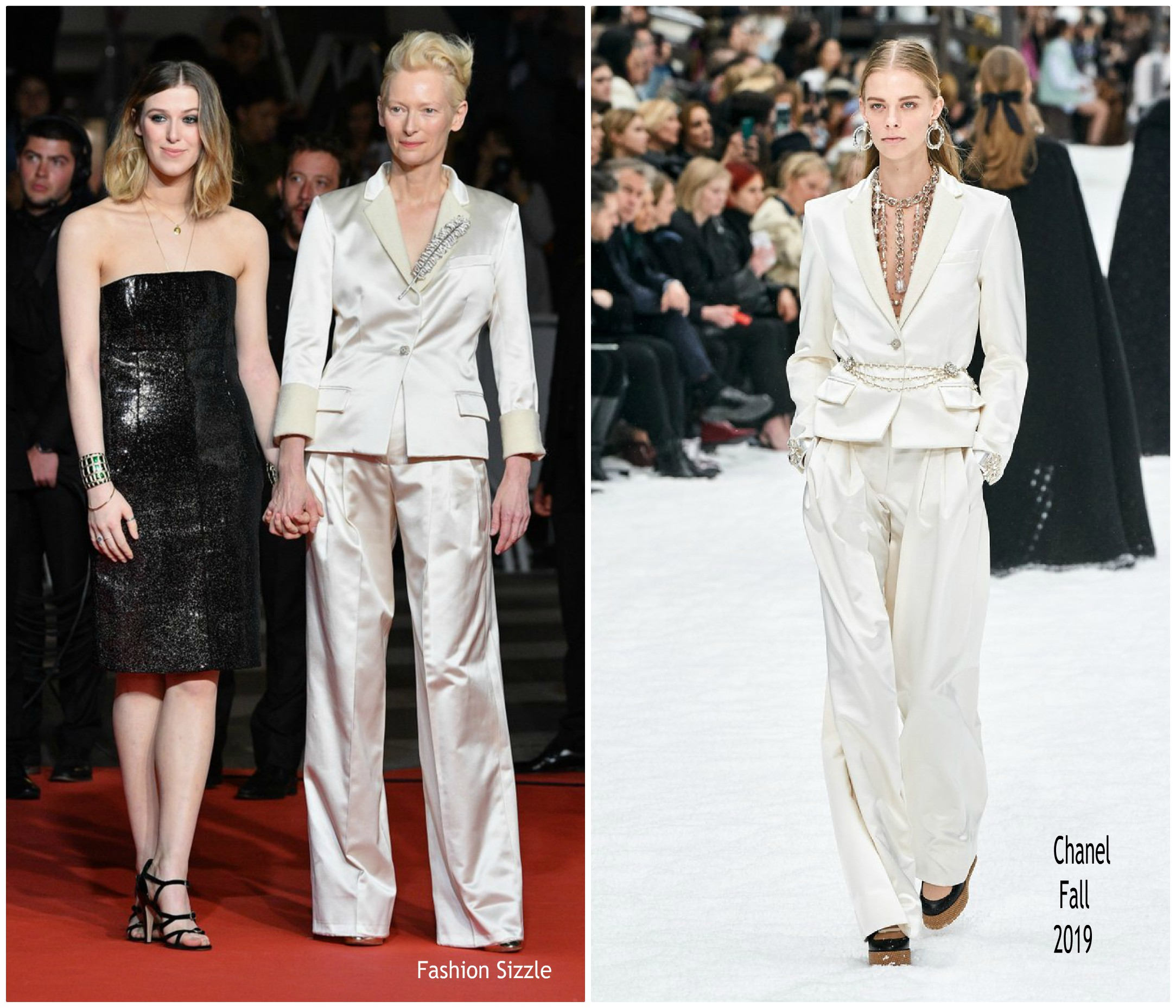 tilda-swinton-in-chanel-parasite-cannes-film-festival-premiere