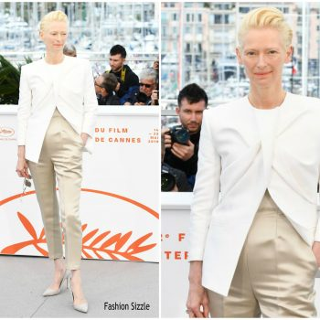 tilda-swinton-in-haider-ackermann-the-dead-dont-die-cannes-film-festival