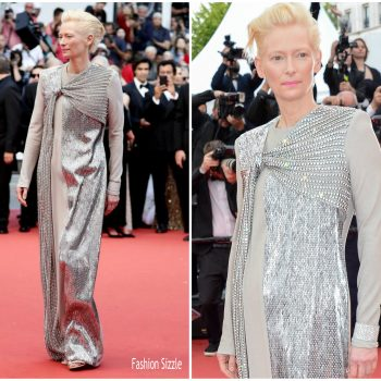 tilda-swinton-in-haider-ackermann-the-dead-dont-die-cannes-film-festival-premiere-opening-ceremony