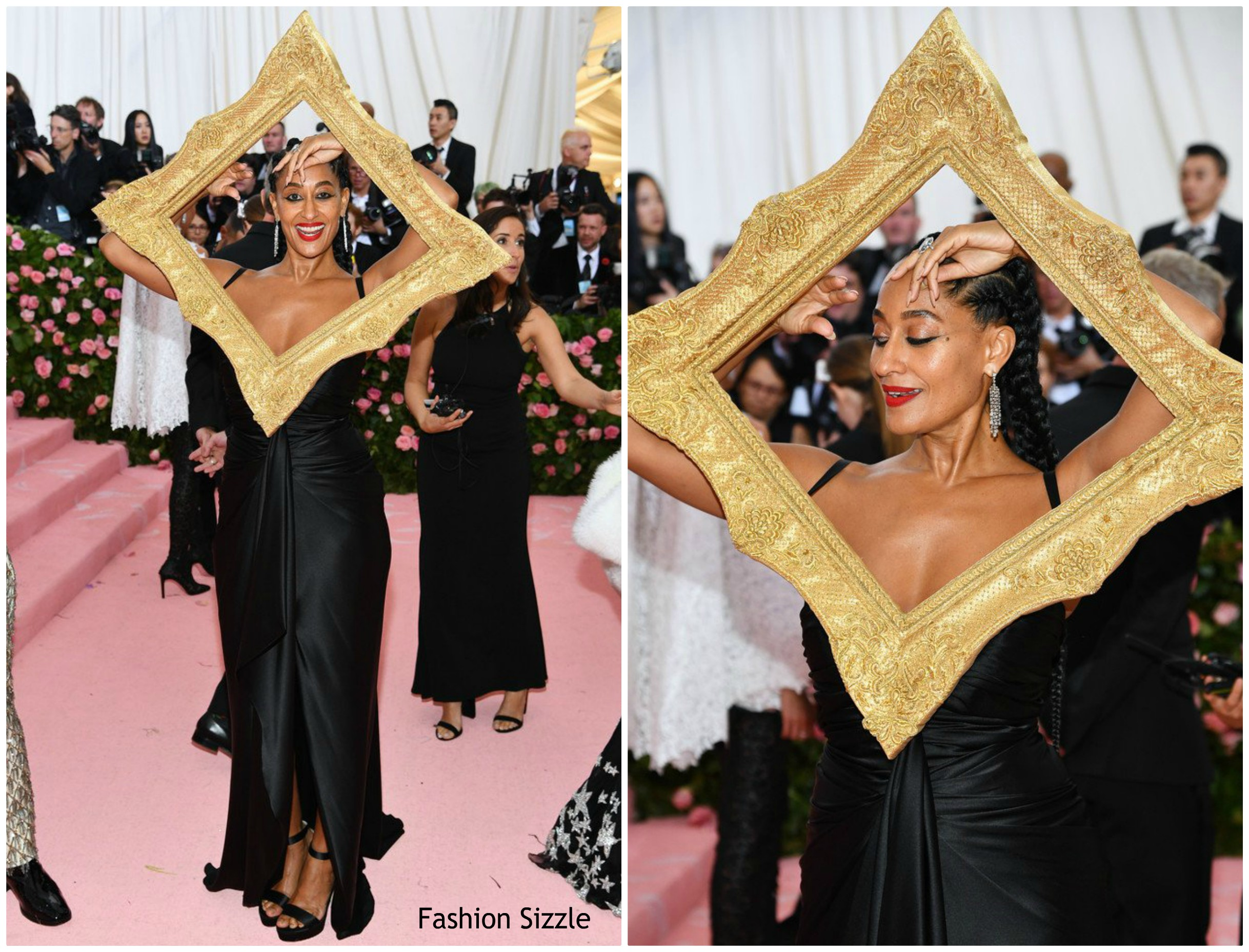 tracee-ellis-ross-in-moschino-2019-met-gala