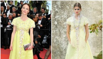 valerie-pachner-in-chanel-once-upon-a-time-in-hollywood-cannes-film-festival-premiere