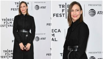 vera-farmiga-in-jefferey-dodd-skin-tribeca-film-premiere