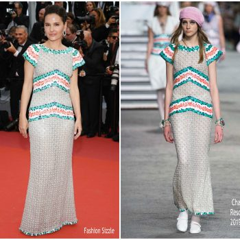 virginie-ledoyen-in-chanel-the-dead-dont-die-cannes-film-festival-opening-premiere-