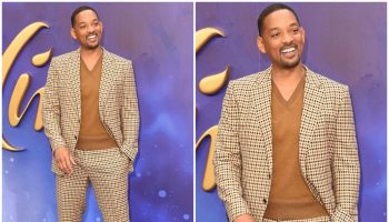 will-smith-in-tom-ford-aladdin-london-premiere
