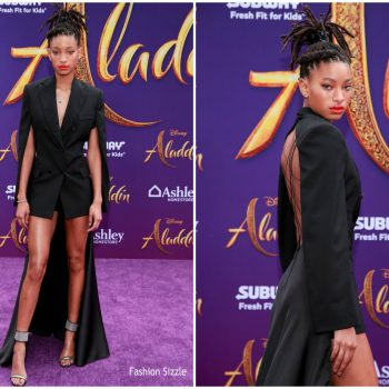 willow-smith-in-balmain-disneys-aladdin-hollywood-premiere