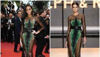 winnie-harlow-in-ralph-russo-oh-mercy-roubaix-une-lumiere-cannes-film-festival-premiere