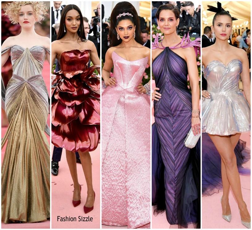 zac-posen-3d-printed-dresses-2019-met-gala