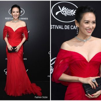 zhang-ziyi-in-atelier-versace-trophee-chopard-cannes-film-festuval-event